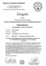 Zertifikat-Gepruefter-Schaedlingsbekaempfer-Kl-Jp-111
